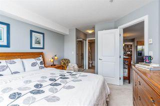 "Photo 7: 302 12020 207A Street in Maple Ridge: Northwest Maple Ridge Condo for sale in ""WESTBROOKE"" : MLS®# R2525761"