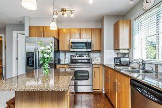 "Photo 3: 302 12020 207A Street in Maple Ridge: Northwest Maple Ridge Condo for sale in ""WESTBROOKE"" : MLS®# R2525761"