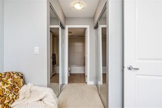 "Photo 8: 302 12020 207A Street in Maple Ridge: Northwest Maple Ridge Condo for sale in ""WESTBROOKE"" : MLS®# R2525761"