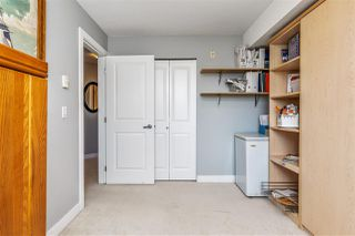 "Photo 10: 302 12020 207A Street in Maple Ridge: Northwest Maple Ridge Condo for sale in ""WESTBROOKE"" : MLS®# R2525761"