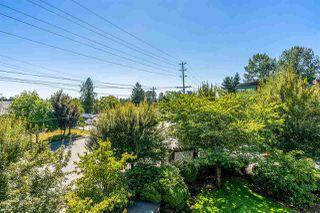 "Photo 17: 302 12020 207A Street in Maple Ridge: Northwest Maple Ridge Condo for sale in ""WESTBROOKE"" : MLS®# R2525761"