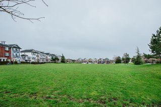 "Photo 27: 5 7348 192A Street in Surrey: Clayton Townhouse for sale in ""Knoll"" (Cloverdale)  : MLS®# R2528494"