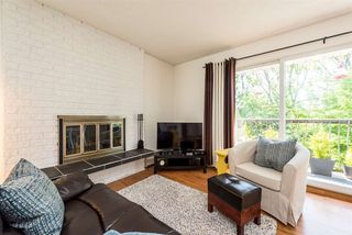 "Photo 7: 206 1334 W 73RD Avenue in Vancouver: Marpole Condo for sale in ""LA ROSA VILLA"" (Vancouver West)  : MLS®# R2388218"