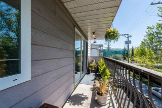 "Photo 18: 206 1334 W 73RD Avenue in Vancouver: Marpole Condo for sale in ""LA ROSA VILLA"" (Vancouver West)  : MLS®# R2388218"