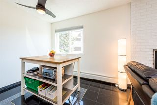 "Photo 5: 206 1334 W 73RD Avenue in Vancouver: Marpole Condo for sale in ""LA ROSA VILLA"" (Vancouver West)  : MLS®# R2388218"