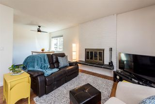 "Photo 8: 206 1334 W 73RD Avenue in Vancouver: Marpole Condo for sale in ""LA ROSA VILLA"" (Vancouver West)  : MLS®# R2388218"