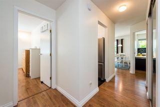 "Photo 14: 206 1334 W 73RD Avenue in Vancouver: Marpole Condo for sale in ""LA ROSA VILLA"" (Vancouver West)  : MLS®# R2388218"