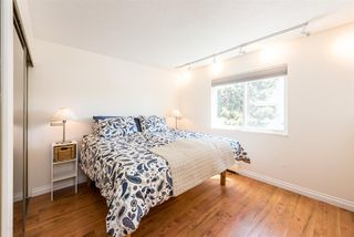 "Photo 12: 206 1334 W 73RD Avenue in Vancouver: Marpole Condo for sale in ""LA ROSA VILLA"" (Vancouver West)  : MLS®# R2388218"