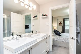 "Photo 13: 2 2139 PRAIRIE Avenue in Port Coquitlam: Glenwood PQ Townhouse for sale in ""Westmount Park"" : MLS®# R2389306"