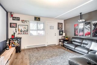 "Photo 14: 2 2139 PRAIRIE Avenue in Port Coquitlam: Glenwood PQ Townhouse for sale in ""Westmount Park"" : MLS®# R2389306"
