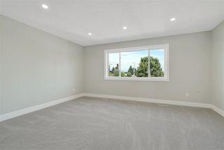 Photo 12: 11055 161 Street in Edmonton: Zone 21 House for sale : MLS®# E4167418