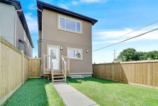 Photo 29: 11055 161 Street in Edmonton: Zone 21 House for sale : MLS®# E4167418