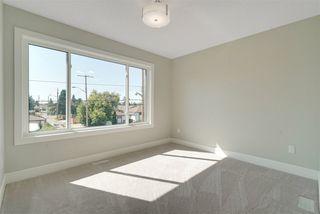 Photo 16: 11055 161 Street in Edmonton: Zone 21 House for sale : MLS®# E4167418