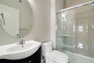 Photo 9: 11055 161 Street in Edmonton: Zone 21 House for sale : MLS®# E4167418