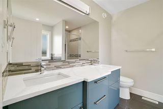 Photo 14: 11055 161 Street in Edmonton: Zone 21 House for sale : MLS®# E4167418