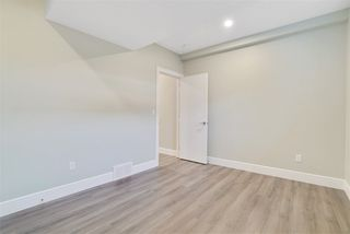 Photo 26: 11055 161 Street in Edmonton: Zone 21 House for sale : MLS®# E4167418