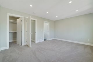 Photo 13: 11055 161 Street in Edmonton: Zone 21 House for sale : MLS®# E4167418