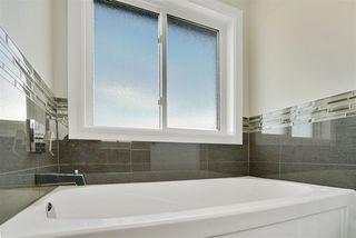 Photo 15: 11055 161 Street in Edmonton: Zone 21 House for sale : MLS®# E4167418