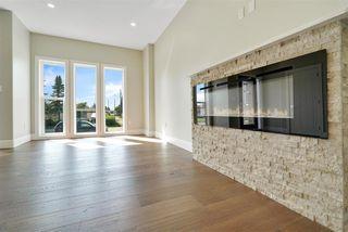 Photo 6: 11055 161 Street in Edmonton: Zone 21 House for sale : MLS®# E4167418
