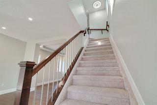 Photo 11: 11055 161 Street in Edmonton: Zone 21 House for sale : MLS®# E4167418