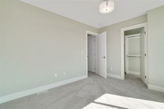 Photo 17: 11055 161 Street in Edmonton: Zone 21 House for sale : MLS®# E4167418