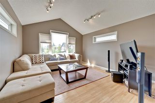 Photo 13: 1208 HOLLANDS Close in Edmonton: Zone 14 House for sale : MLS®# E4169793