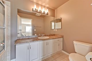 Photo 17: 1208 HOLLANDS Close in Edmonton: Zone 14 House for sale : MLS®# E4169793
