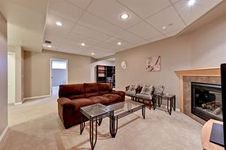 Photo 24: 1208 HOLLANDS Close in Edmonton: Zone 14 House for sale : MLS®# E4169793
