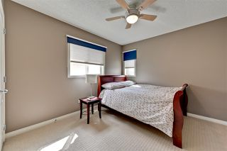 Photo 18: 1208 HOLLANDS Close in Edmonton: Zone 14 House for sale : MLS®# E4169793