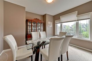 Photo 3: 1208 HOLLANDS Close in Edmonton: Zone 14 House for sale : MLS®# E4169793