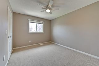 Photo 20: 1208 HOLLANDS Close in Edmonton: Zone 14 House for sale : MLS®# E4169793