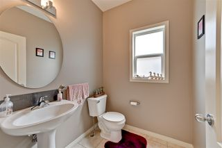 Photo 12: 1208 HOLLANDS Close in Edmonton: Zone 14 House for sale : MLS®# E4169793