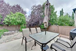 Photo 26: 1208 HOLLANDS Close in Edmonton: Zone 14 House for sale : MLS®# E4169793