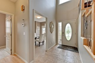 Photo 2: 1208 HOLLANDS Close in Edmonton: Zone 14 House for sale : MLS®# E4169793