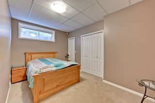 Photo 25: 1208 HOLLANDS Close in Edmonton: Zone 14 House for sale : MLS®# E4169793