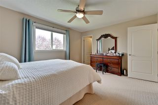 Photo 15: 1208 HOLLANDS Close in Edmonton: Zone 14 House for sale : MLS®# E4169793
