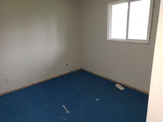 Photo 9: 4305 40 Avenue: Stony Plain House for sale : MLS®# E4170231