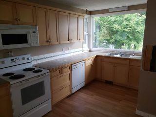 Photo 4: 4305 40 Avenue: Stony Plain House for sale : MLS®# E4170231