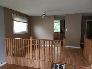 Photo 2: 4305 40 Avenue: Stony Plain House for sale : MLS®# E4170231