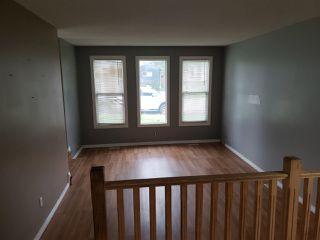 Photo 3: 4305 40 Avenue: Stony Plain House for sale : MLS®# E4170231