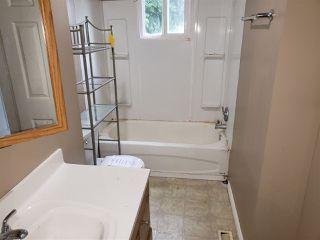Photo 7: 4305 40 Avenue: Stony Plain House for sale : MLS®# E4170231
