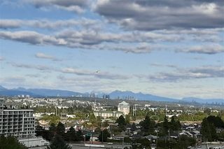 """Main Photo: 1505 3333 BROWN Road in Richmond: West Cambie Condo for sale in """"AVANTI TOWER C"""" : MLS®# R2403761"""