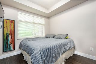 "Photo 7: 213 2465 WILSON Avenue in Port Coquitlam: Central Pt Coquitlam Condo for sale in ""ORCHID"" : MLS®# R2407523"