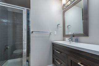 "Photo 9: 213 2465 WILSON Avenue in Port Coquitlam: Central Pt Coquitlam Condo for sale in ""ORCHID"" : MLS®# R2407523"