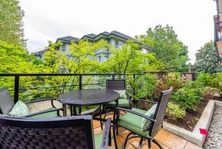 "Photo 13: 213 2465 WILSON Avenue in Port Coquitlam: Central Pt Coquitlam Condo for sale in ""ORCHID"" : MLS®# R2407523"