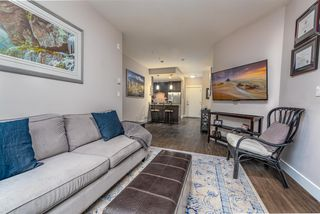 """Photo 5: 213 2465 WILSON Avenue in Port Coquitlam: Central Pt Coquitlam Condo for sale in """"ORCHID"""" : MLS®# R2407523"""
