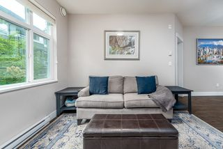 "Photo 4: 213 2465 WILSON Avenue in Port Coquitlam: Central Pt Coquitlam Condo for sale in ""ORCHID"" : MLS®# R2407523"