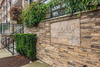 "Photo 18: 213 2465 WILSON Avenue in Port Coquitlam: Central Pt Coquitlam Condo for sale in ""ORCHID"" : MLS®# R2407523"