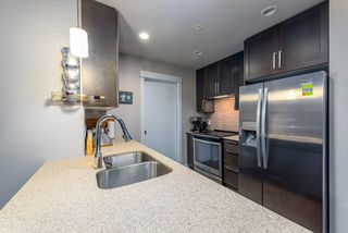"Photo 6: 213 2465 WILSON Avenue in Port Coquitlam: Central Pt Coquitlam Condo for sale in ""ORCHID"" : MLS®# R2407523"