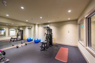 "Photo 15: 213 2465 WILSON Avenue in Port Coquitlam: Central Pt Coquitlam Condo for sale in ""ORCHID"" : MLS®# R2407523"